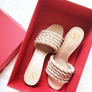SOLD! Valentino sandals